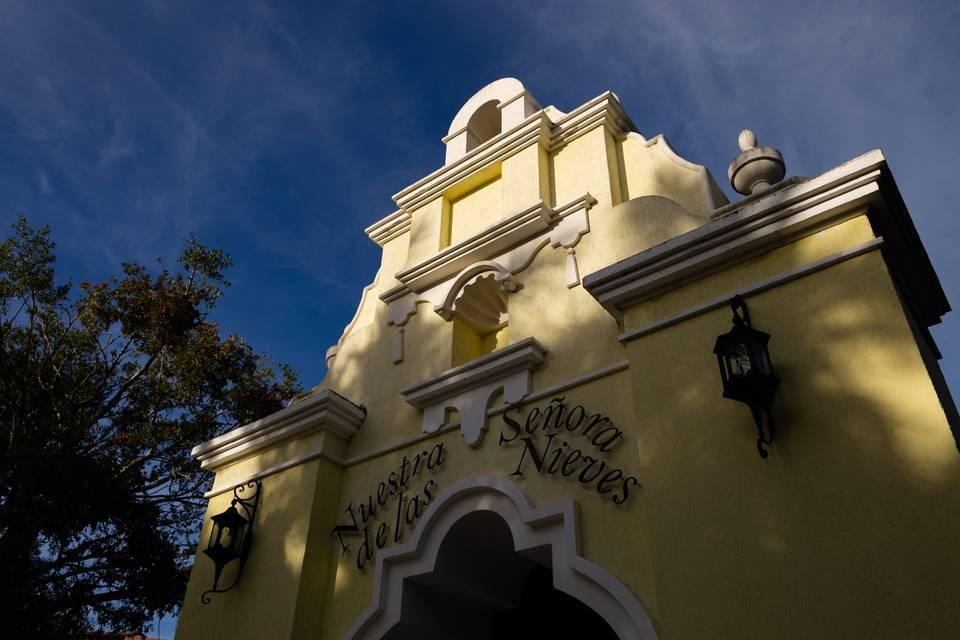 Grand Palladium Vallarta Resort & Spa 11