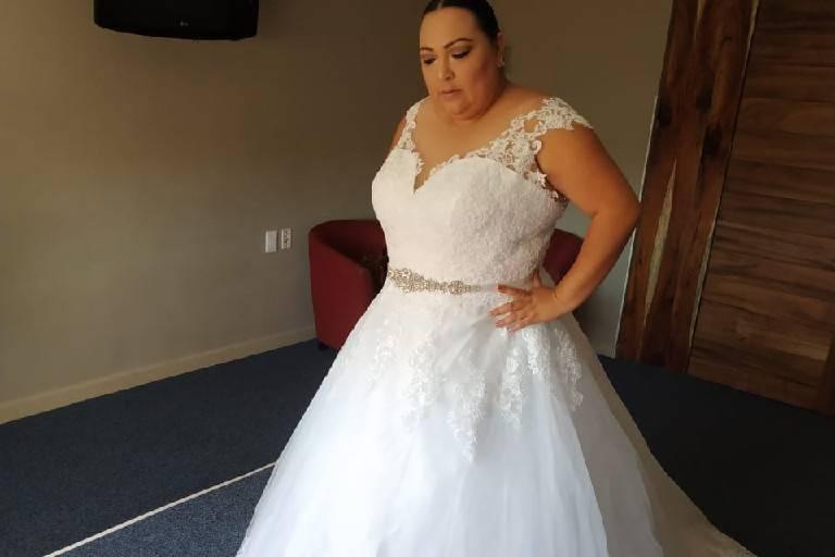 Summer Bride JC 10