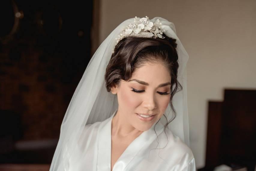Karlos Guerrero Bridal Room 15