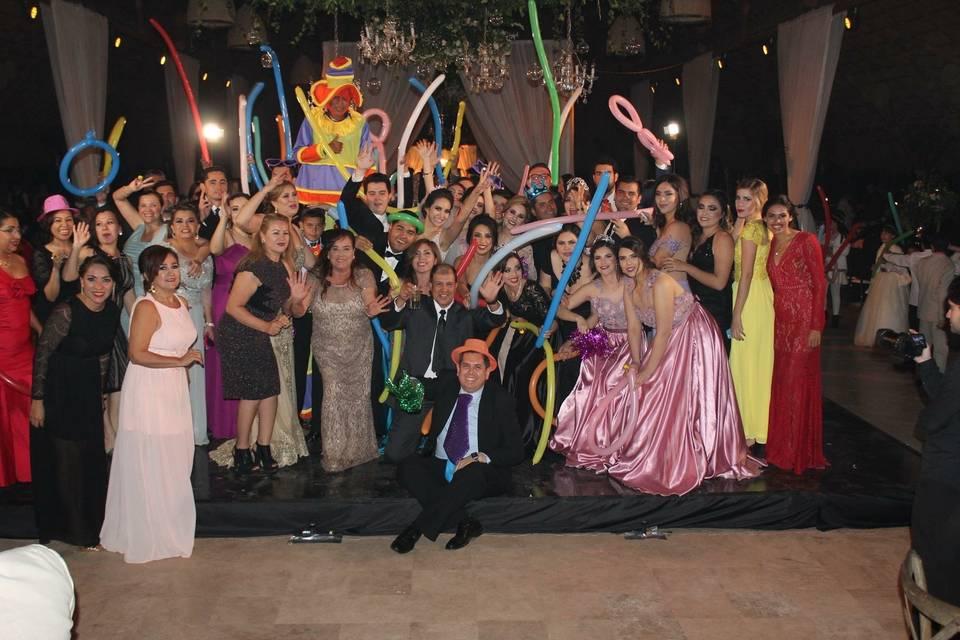 Guasave Musical 4