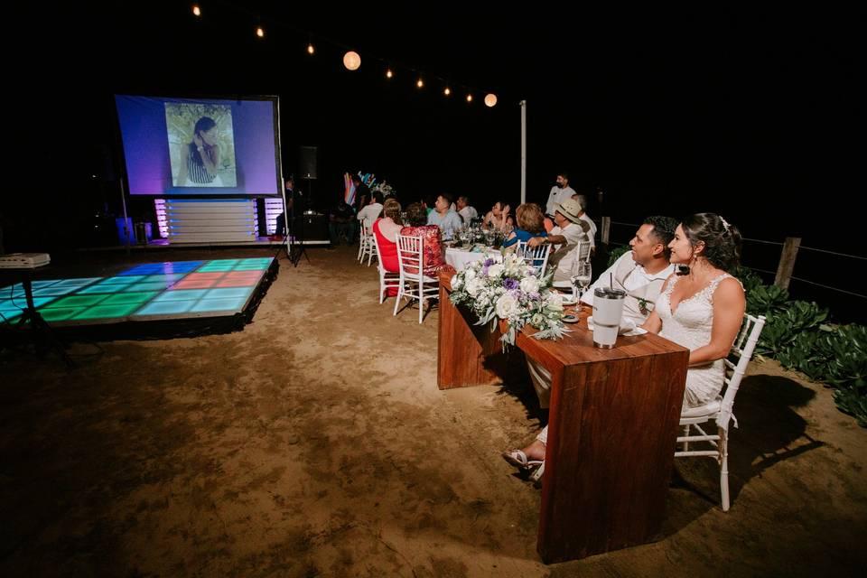 Pacífica Resort Ixtapa 4