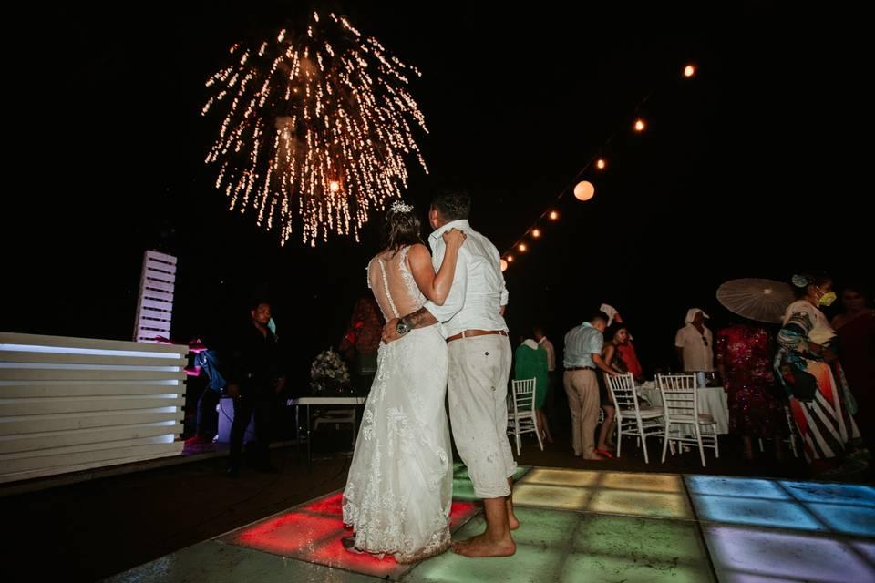 Pacífica Resort Ixtapa 5