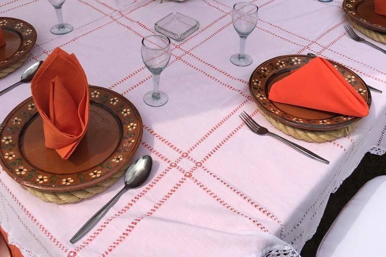 Banquetes Lec 4