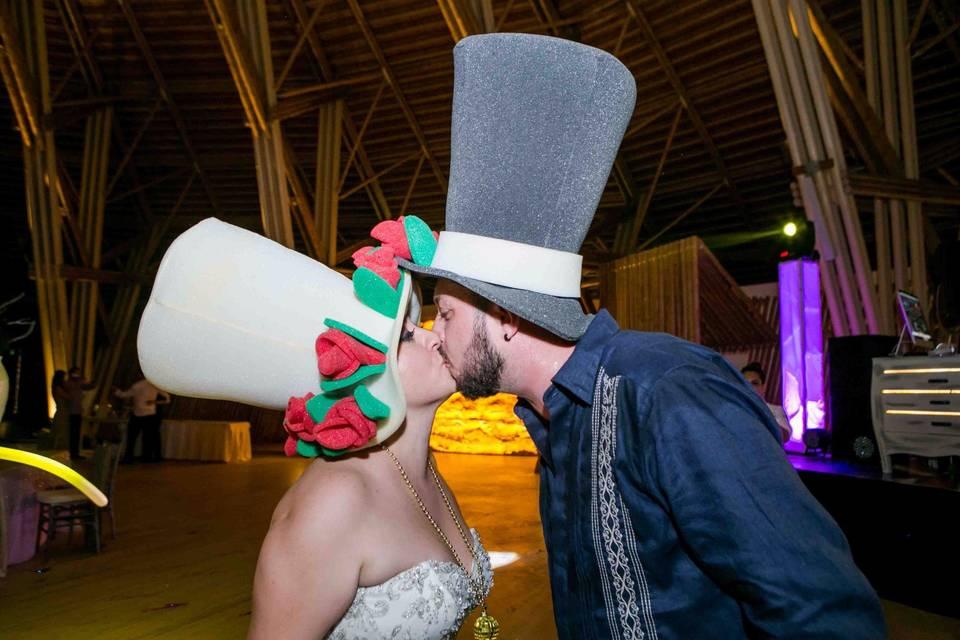 Cotillón Fiestas y Eventos 9
