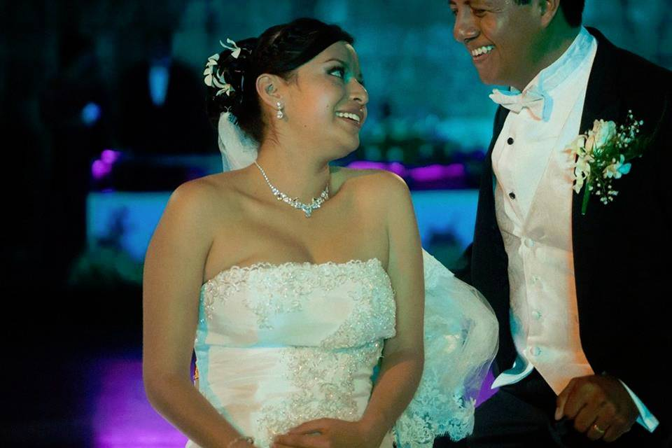 Uriel Mateos Wedding Photographer 16