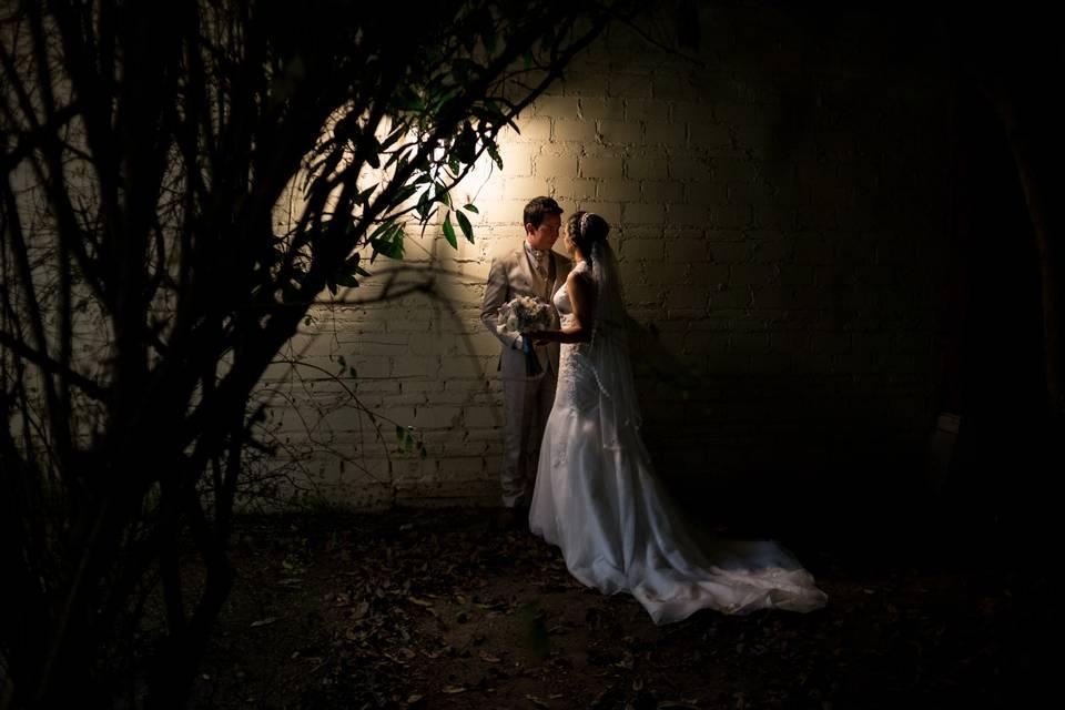 Julián Castillo Wedding Photographer 15