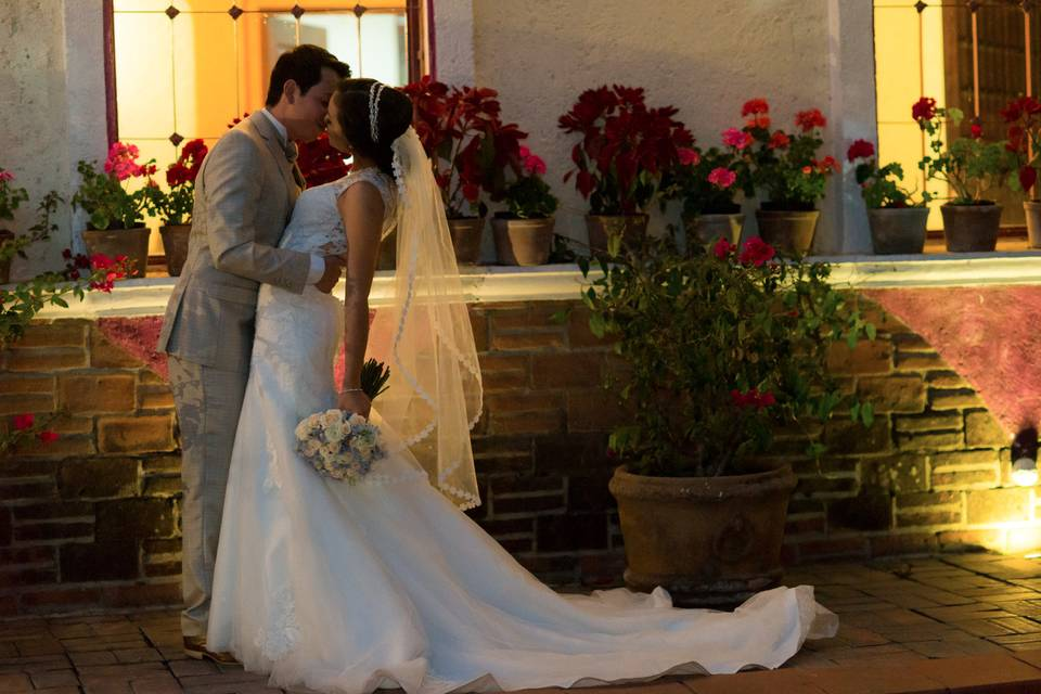 Julián Castillo Wedding Photographer 16