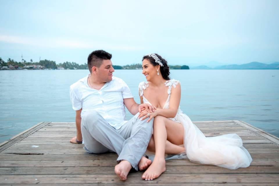 Acapulco Weddings 18