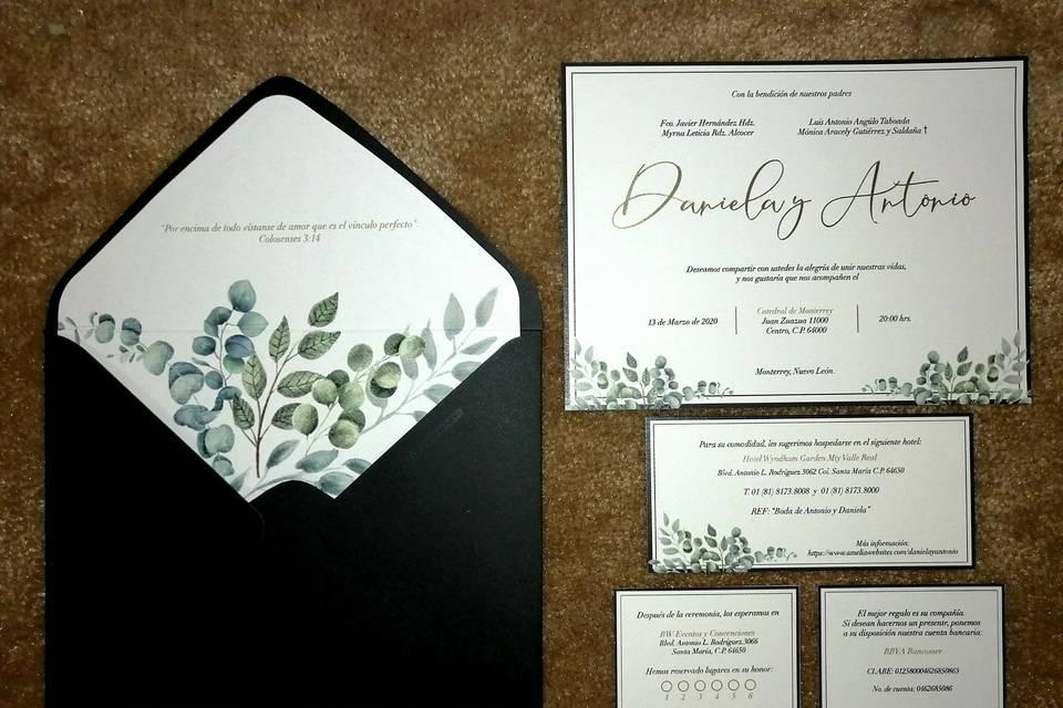 Amelia Paper Design 8