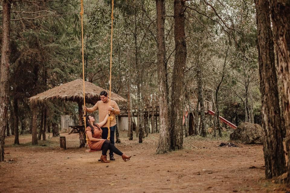 Camilo Jaimes Photographer 1