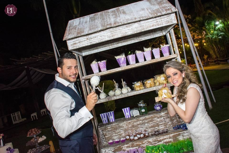 Hadaz Wedding Planners 31