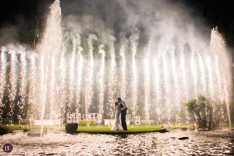 Hadaz Wedding Planners 32