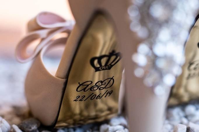 Queen Victoria Couture 25