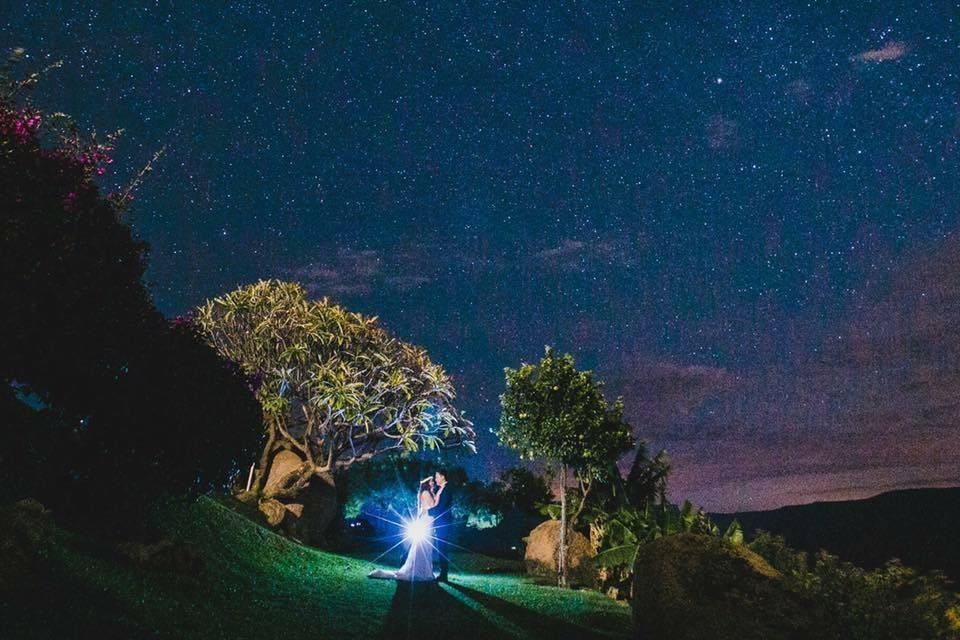 Cineluk Wedding Photo 6