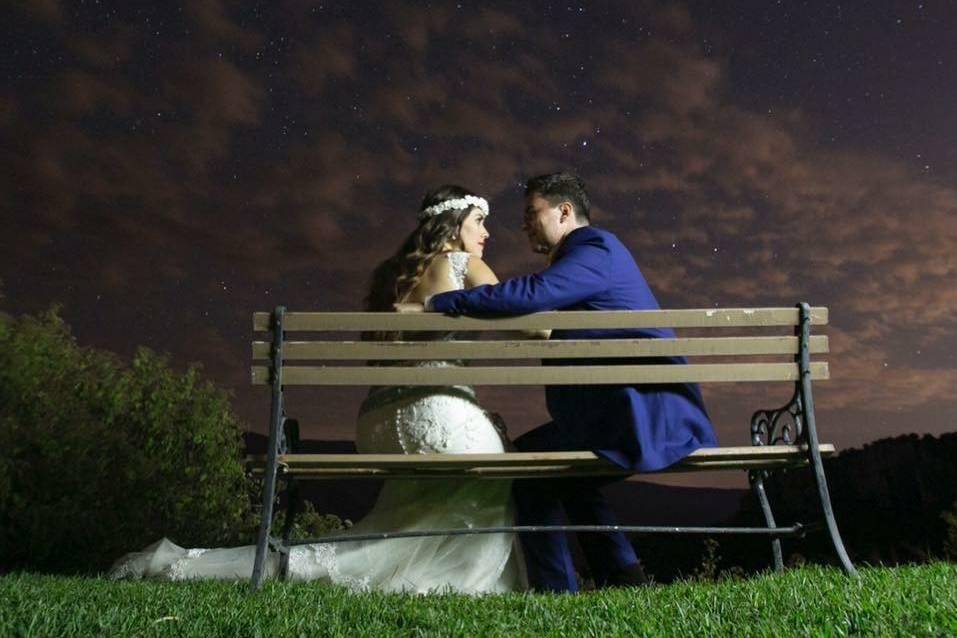 Cineluk Wedding Photo 7