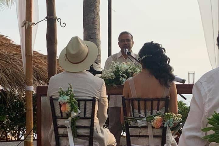 Hotel Fontán Ixtapa Beach And Resort 19