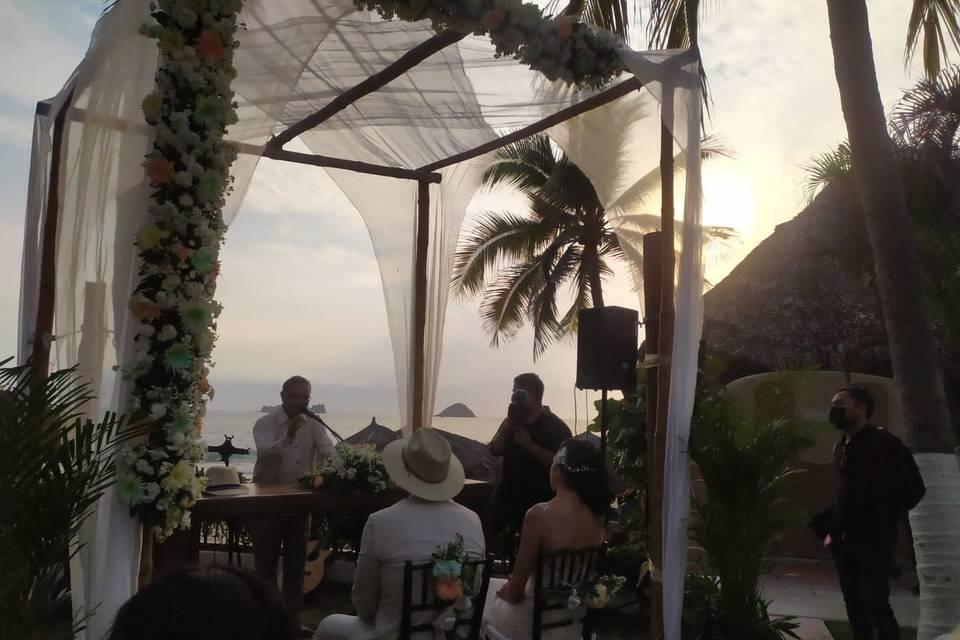 Hotel Fontán Ixtapa Beach And Resort 21