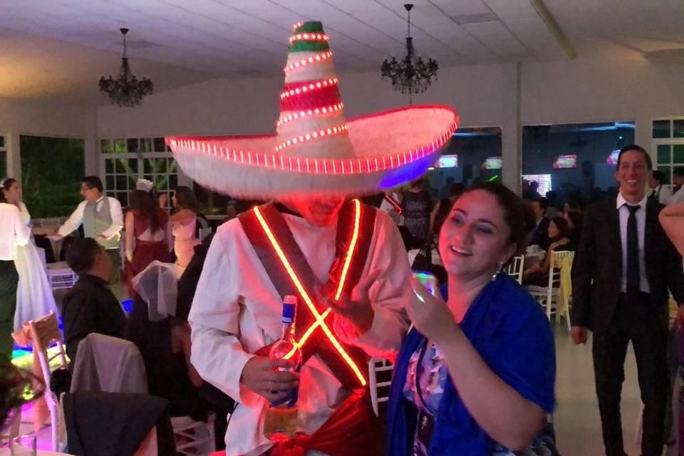 Rumba Pop México 15