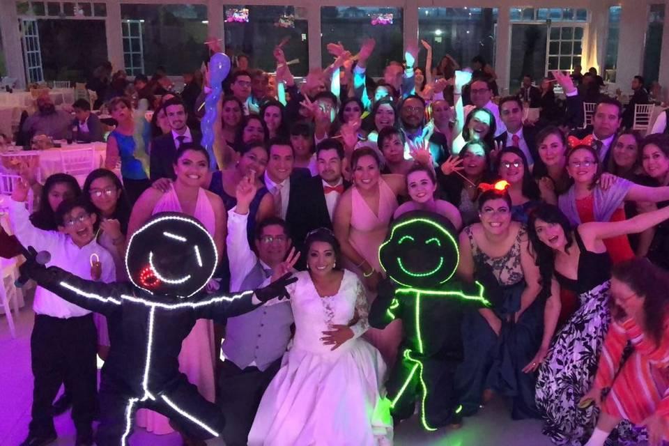 Rumba Pop México 16