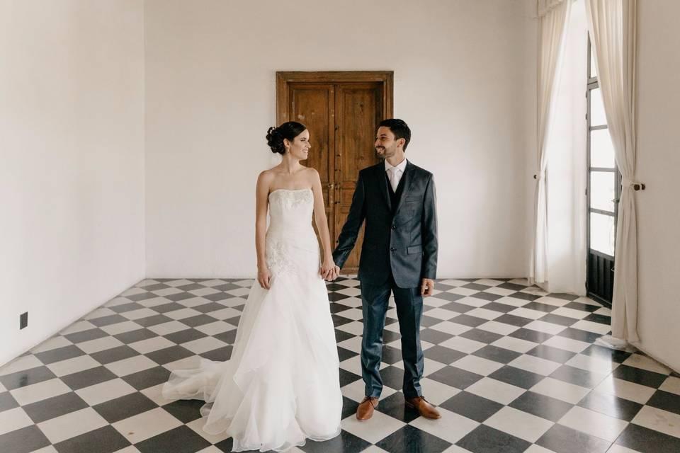 Uriel Mateos Wedding Photographer 3