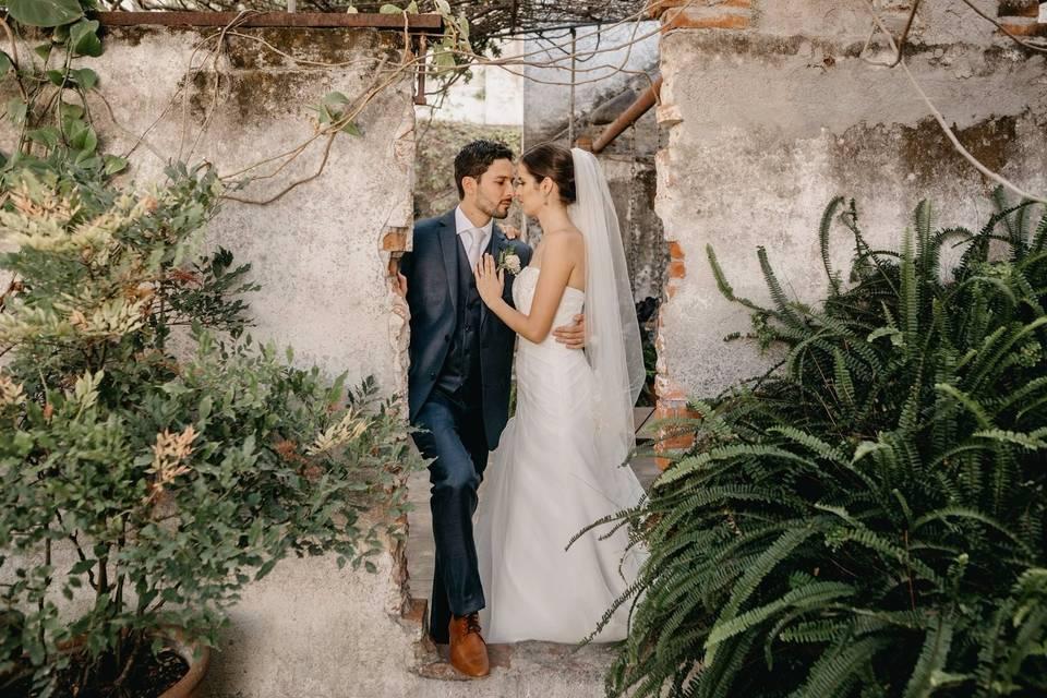 Uriel Mateos Wedding Photographer 4