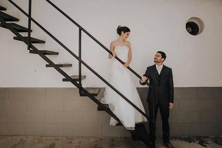 Uriel Mateos Wedding Photographer 5
