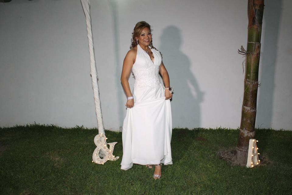Carmen Vilchez Brides 11