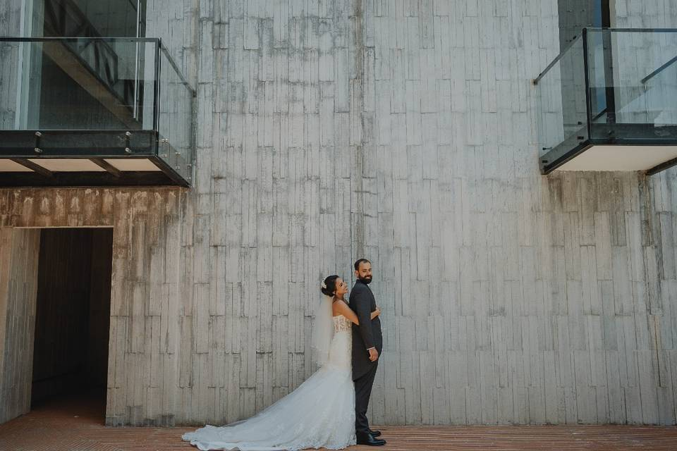 Wedding Memories 4