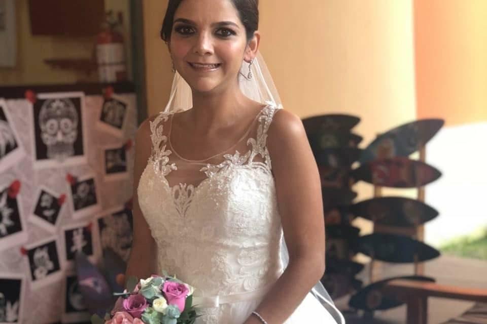 The Wedding Boutique by Layla Villalobos 5