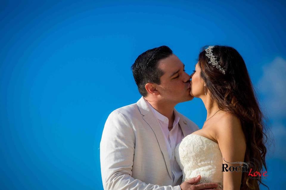 Roc'n'Love 23