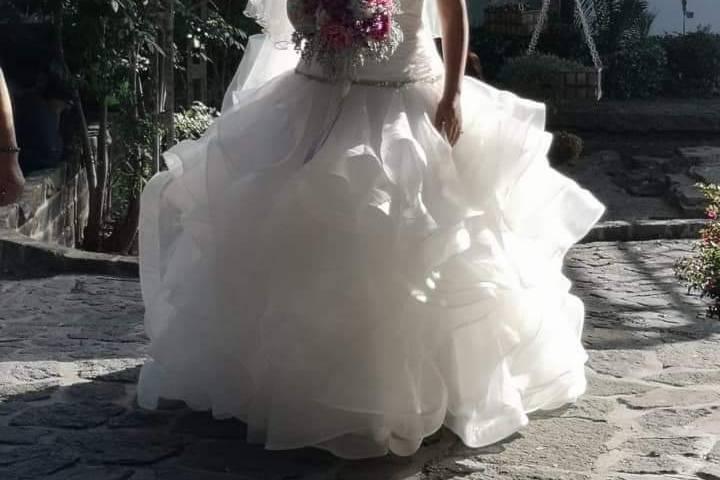 I Love Dress 21