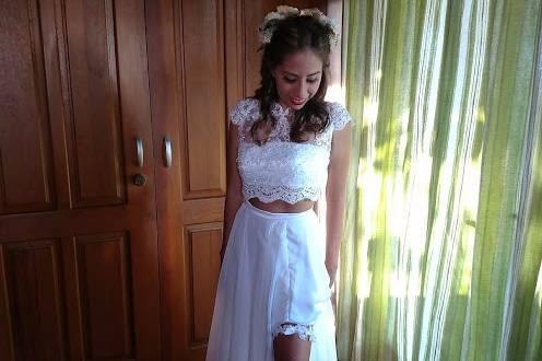 Sahar Fashion 10