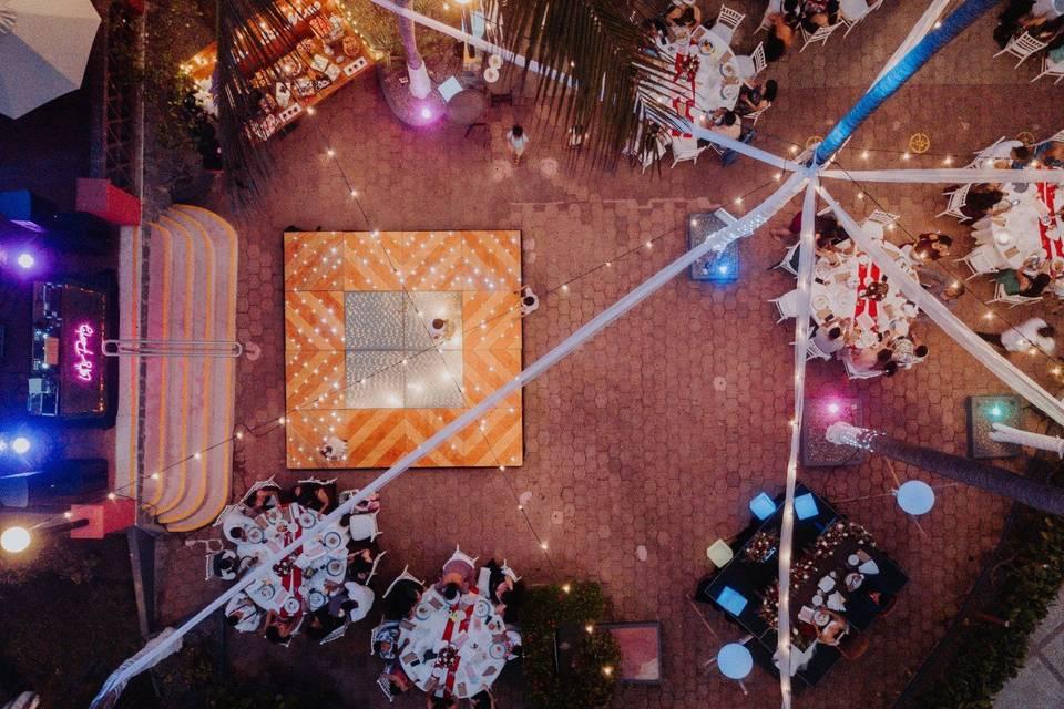 Holiday Inn Resort Ixtapa 17