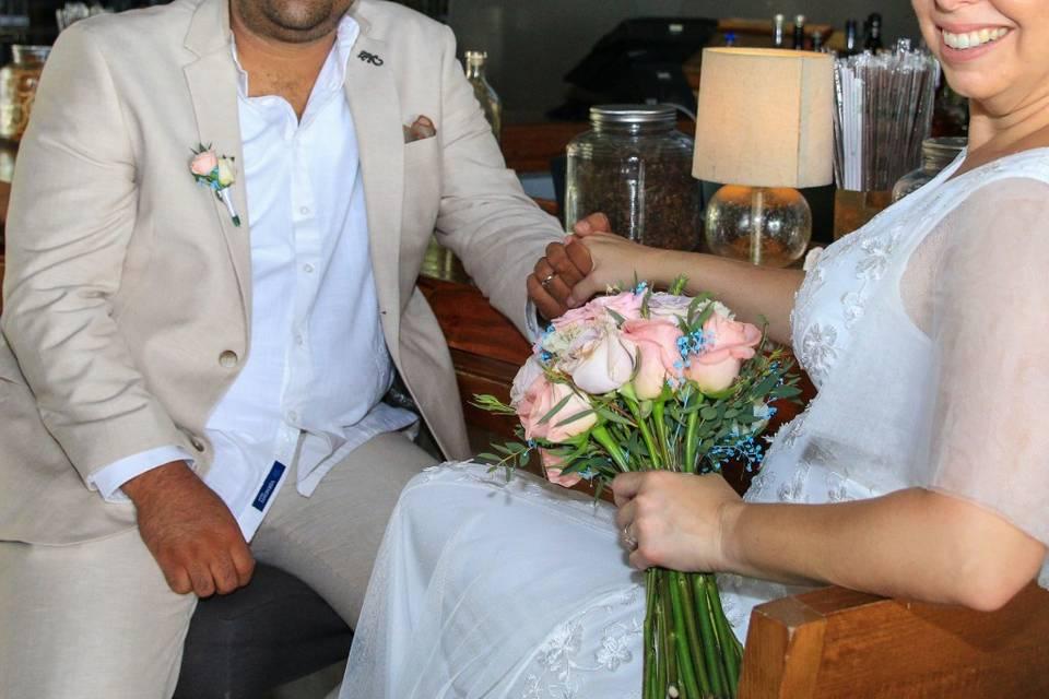 Paloma Weddings 2
