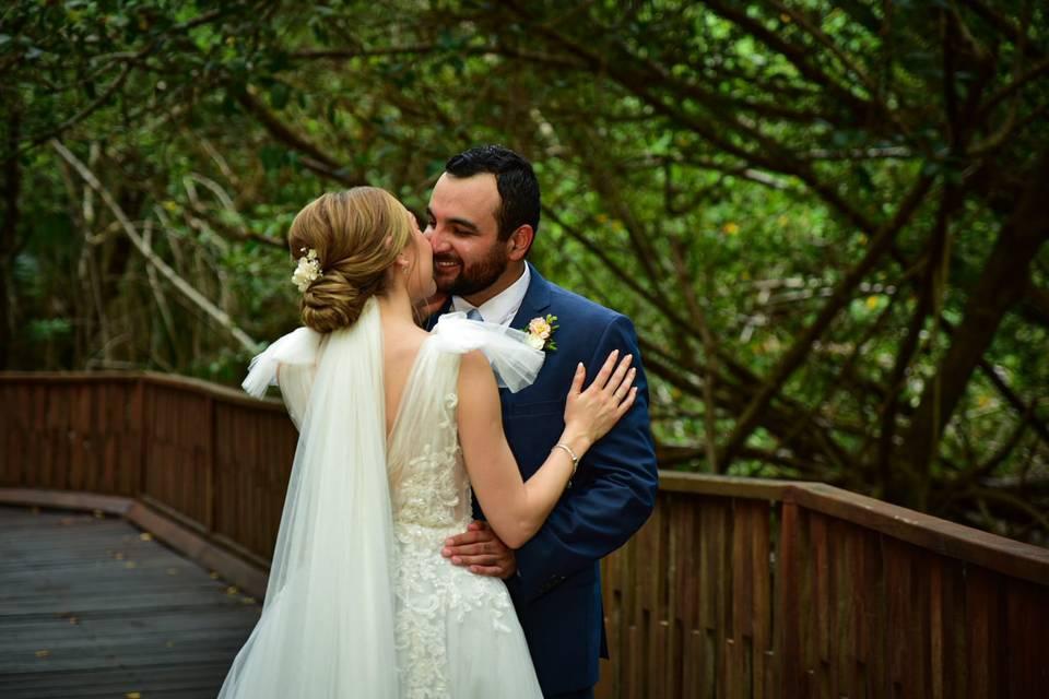 Lux Weddings 4