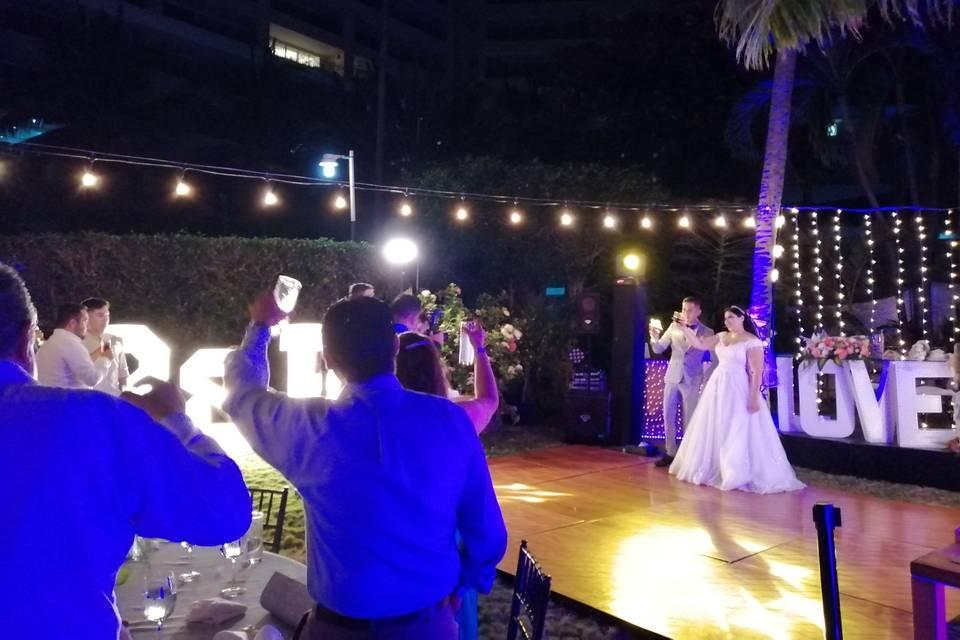 Hotel Fontán Ixtapa Beach And Resort 33