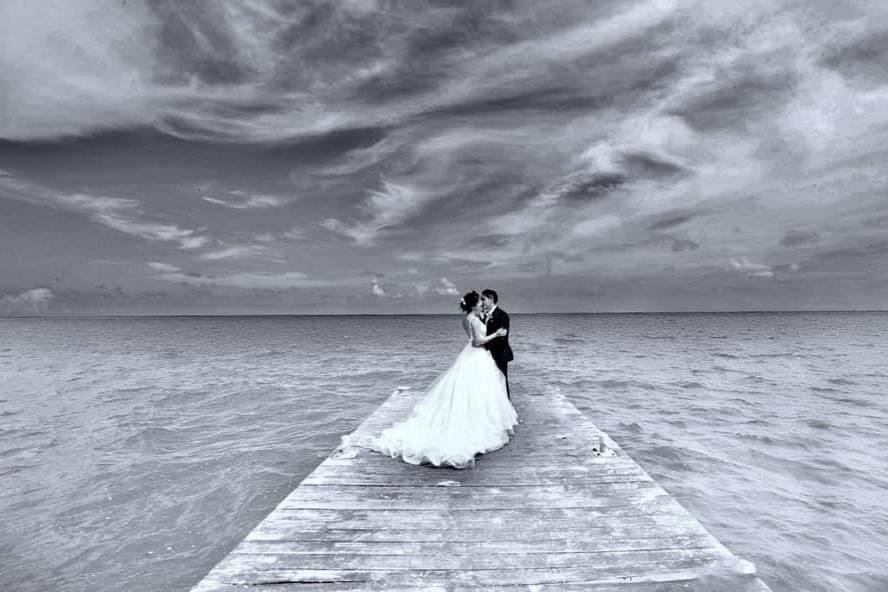 U Wedding & Travels 19