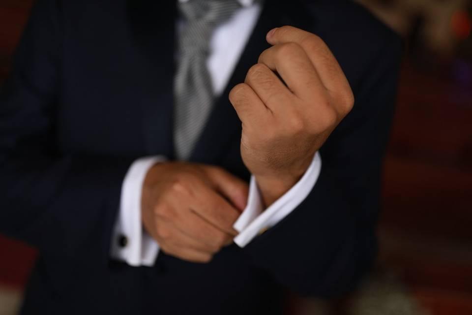Elite Tuxedo 11