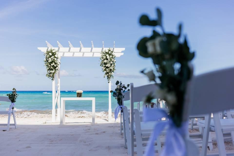 Niagara Weddings 1