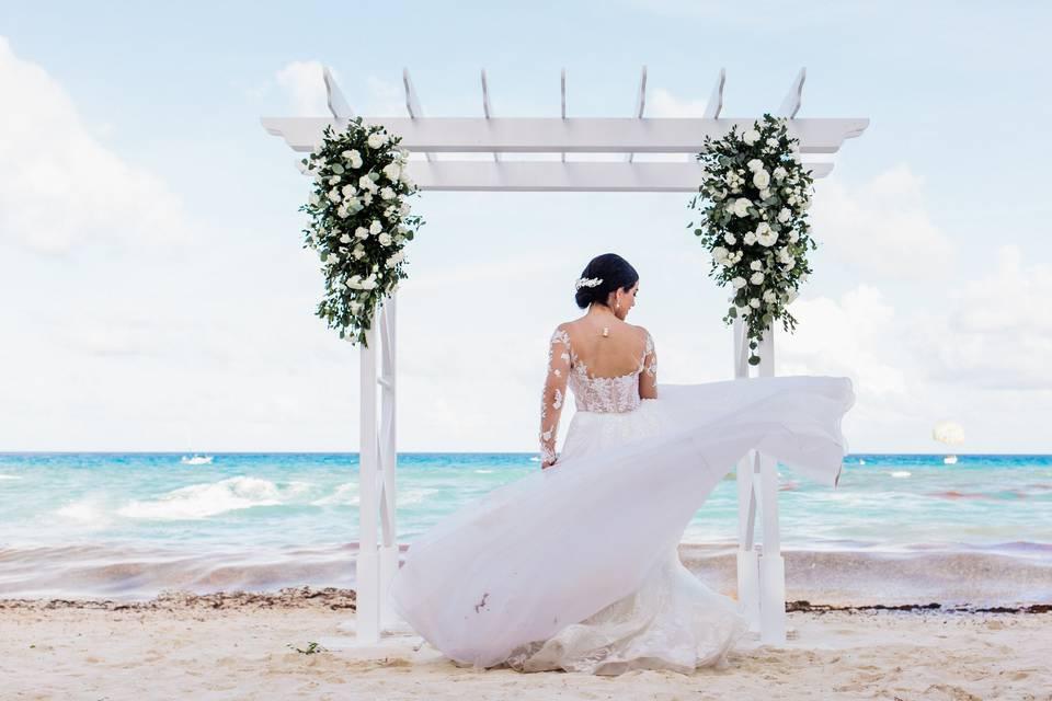 Niagara Weddings 2