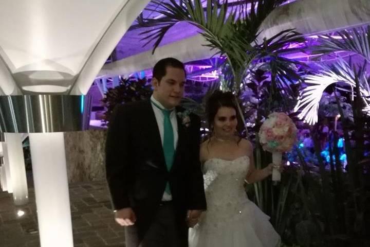 Coral Cuernavaca Resort & Spa 26