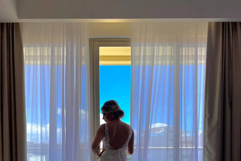 Weddings Riviera by Natural Trips 1