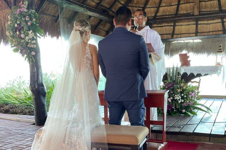 Weddings Riviera by Natural Trips 3
