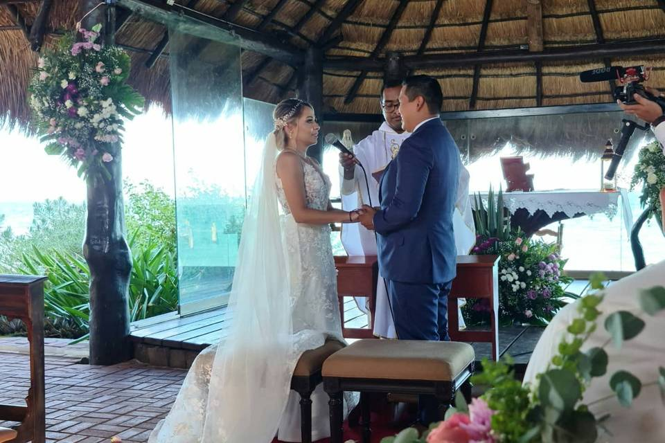Weddings Riviera by Natural Trips 5