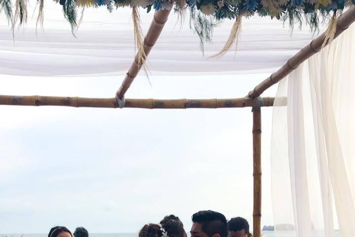 Hotel Fontán Ixtapa Beach And Resort 16