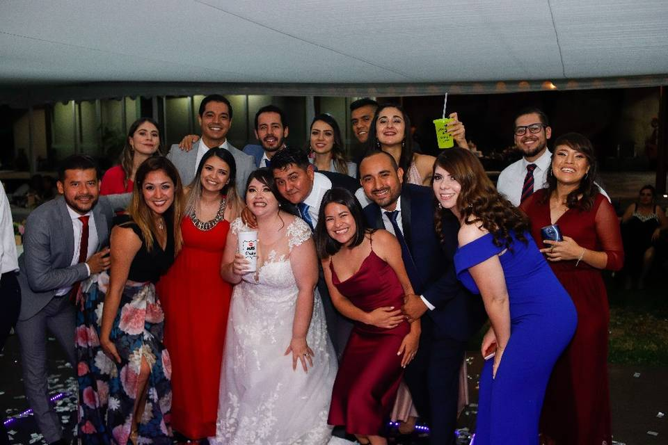 Quinta Veneto Eventos 34