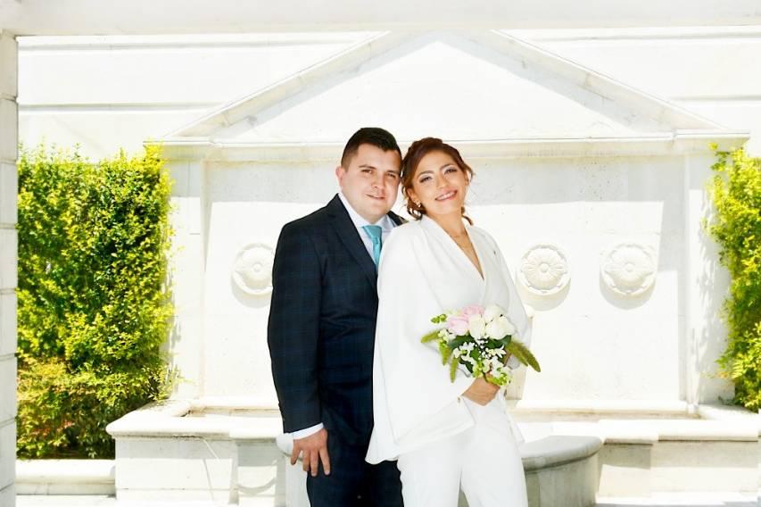Nancy Reyes Wedding Photography 14