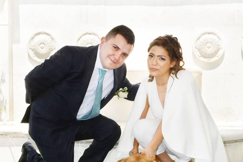 Nancy Reyes Wedding Photography 15