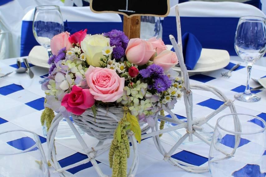 Banquetes Lec 2