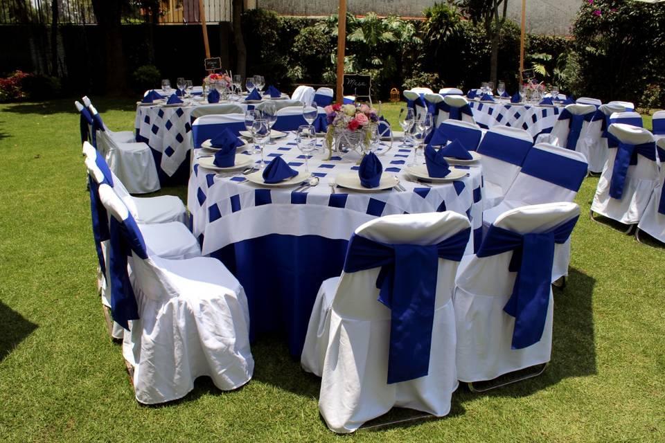 Banquetes Lec 3